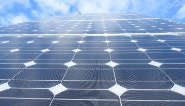 solar-panels-1726540_1920